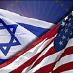 I Can Not Be Cursed - Why I Support the Nation of Israel, but Not CUFI & End Time Fears ...